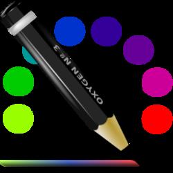 format-stroke-color.png