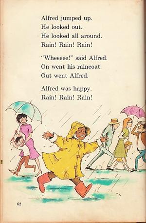 rain5.jpg