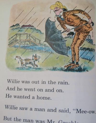 willie1.jpg