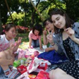 yumenoshima-2.png
